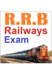 RRB Test Series Telugu Medium